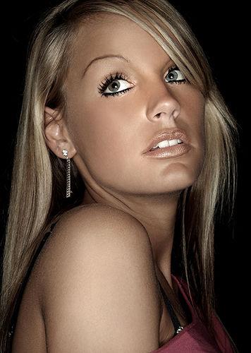 Gina Lisa 2006